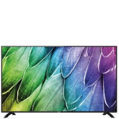 تلویزیون ال ای دی سام الکترونیک مدل 50T5500 Full HD Sam Electronics LED TV Model 50T5500 Full HD