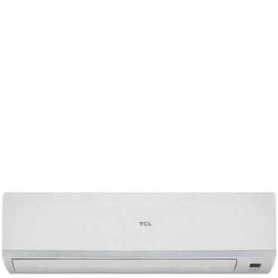 کولر گازی اسپلیت TCL مدل Inverter Air Conditioner TAC-12CHS/BUI TCL split air conditioner Model Inverter Air Conditioner TAC-12CHS / BUI