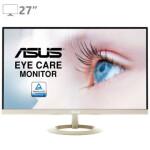 مانیتور ایسوس مدل VZ27 VQ سایز 27 اینچ  Asus monitor model VZ27 VQ size 27 inches