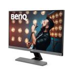 مانیتور بنکیو مدل EW277HDR سایز 27 اینچ BenQ monitor EW277HDR size 27 inches
