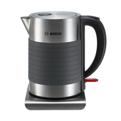 کتری برقی بوش مدل TWK7S05‏  Bosch TWK7S05 Electric Kettle