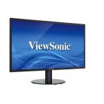 مانیتور ویوسونیک مدل VA2719-sh سایز 27 اینچ Viosonic monitor model VA2719-sh size 27 inches
