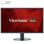 مانیتور ویوسونیک مدل VA1901-A سایز 19 اینچ  Viosonic monitor model VA1901-A size 19 inches
