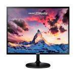 مانیتور سامسونگ مدل sf350 سایز 27 اینچ Samsung monitor model sf350 size 27 inches