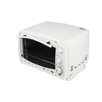 آون توستر سایا مدل TO-18CRK  Saya TO-18CRK Oven Toaster