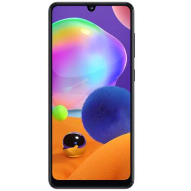 گوشی موبایل سامسونگ مدل Galaxy A31 SM-A315F/DS دو سیم کارت ظرفیت 128 گیگابایت Samsung Galaxy A31 SM-A315F/DS Dual SIM 128GB Mobile Phone