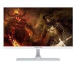 مانیتور مسترتک مدل VA 275H سایز 27 اینچ MasterTek VA 275H monitor, size 27 inches