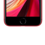 گوشی موبایل اپل مدل iPhone SE2 ظرفیت ۱۲۸ گیگابایت Apple iPhone SE2 mobile phone with a capacity of 128 GB