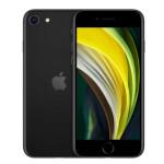 گوشی موبایل اپل مدل iPhone SE2 ظرفیت 64 گیگابایت  Apple iPhone SE2 mobile phone with a capacity of 64 GB
