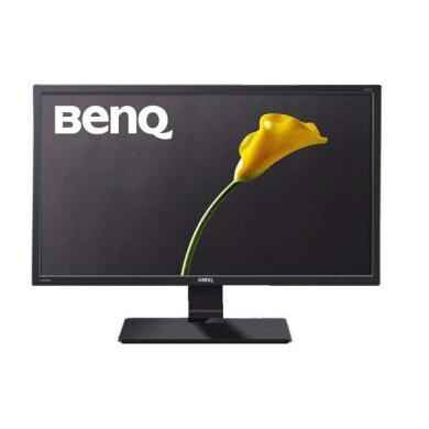 مانیتور بنکیو مدل GW2283 سایز 22 اینچ BenQ monitor model GW2283 size 22 inches