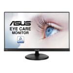 مانیتور ایسوس مدل VC239H سایز 23 اینچ Asus VC239H monitor size 23 inches