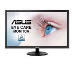 مانیتور ایسوس مدل VP247HA-E سایز 23.6 اینچ Asus VP247HA-E monitor size 23.6 inches