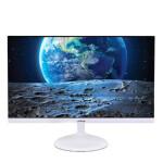 مانیتور یونیوو مدل UM-24700 سایز 23.6 اینچ  Univo monitor model UM-24700 size 23.6 inches