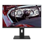 مانیتور مسترتک مدل PA245Q سایز 24 اینچ MasterTek monitor model PA245Q size 24 inches