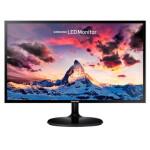 مانیتور سامسونگ مدل S22F350FH سایز22 اینچ  Samsung monitor model S22F350FH size 22 inches