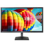 مانیتور ال جی مدل 22MK430H-B سایز 22 اینچ  LG monitor model 22MK430H-B size 22 inches