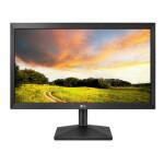 مانیتور ال جی مدل 20MK400A سایز 19.5 اینچ LG monitor model 20MK400A size 19.5 inches