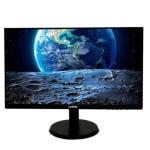 مانیتور یونیوو مدل UM-22800 سایز 21.5 اینچ Univo monitor model UM-22800 size 21.5 inches