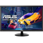 مانیتور ایسوس مدل VP228HE سایز 21.5 اینچ Asus monitor model VP228HE size 21.5 inches