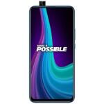 گوشی موبایل هوآوی مدل Y9 Prime 2019 STK-L21 دو سیم کارت ظرفیت 128 گیگابایت  Huawei Y9 Prime 2019 STK-L21 dual SIM card with a capacity of 128 GB