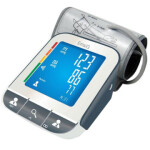 فشارسنج امسیگ مدل BO79-PLUS EmsiG BO79-Plus Blood Pressure