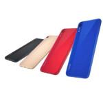 گوشی موبایل آنر مدل 8A دو سیم کارت ظرفیت 64 گیگابایت The Honor Model 8A dual SIM mobile phone has a capacity of 64 GB