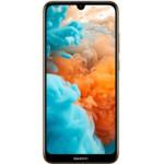 گوشی موبایل هوآوی مدل Y6 Prime 2019 MRD-LX1F دو سیم کارت ظرفیت 32 گیگابایت  Huawei Y6 Prime 2019 MRD-LX1F dual SIM phone with a capacity of 32 GB