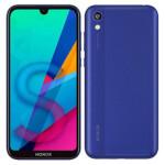 گوشی موبایل آنر مدل 8S KSA-LX9 دو سیم کارت ظرفیت 32 گیگابایت Honor 8S KSA-LX9 dual SIM phone with a capacity of 32 GB