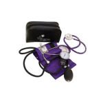 فشارسنج عقربه ای زنیت مد مدل ZTH-5001 Zenith Fashion ZTH-5001 Hand Barometer
