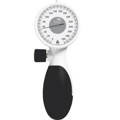 دستگاه فشارسنج امسیگ مدل SF19 Amsig barometer model SF19