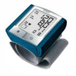 فشار سنج امسیگ مدل BW34  EmsiG BW34 Digital Blood Pressure