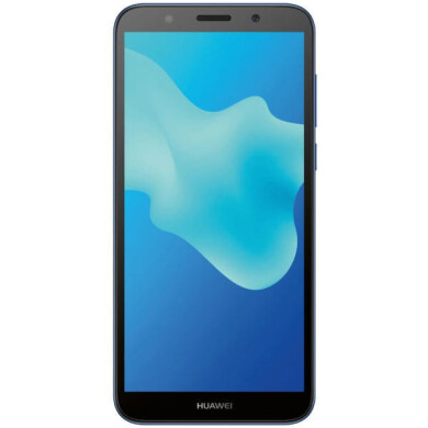 گوشی موبایل هوآوی مدل Y5 lite 2018 دو سیم کارت ظرفیت 16 گیگابایت Huawei Y5 lite 2018 mobile phone with two SIM cards with a capacity of 16 GB