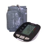 فشار سنج استار مدل BF6051 Star barometer model BF6051
