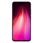 گوشی موبایل شیائومی مدل Redmi Note 8 M1908C3JG دو سیم کارت ظرفیت  Xiaomi Redmi Note 8 M1908C3JG Dual SIM 64GB Mobile Phone