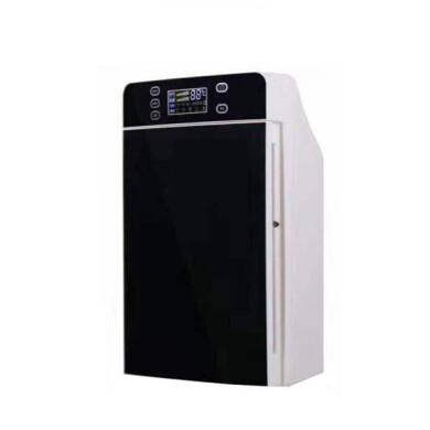 تصفیه کننده هوا مکسی مدل KQJ Maxi air purifier model KQJ