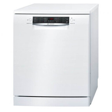 ماشین ظرفشویی بوش مدل SMS46MW10M Bosch dishwasher model SMS46MW10M