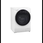 ماشین لباسشویی درب از جلو ال جی مدل LG WM-G105S - 10.5Kg  LG WM-G105S front door washing machine - 10.5Kg