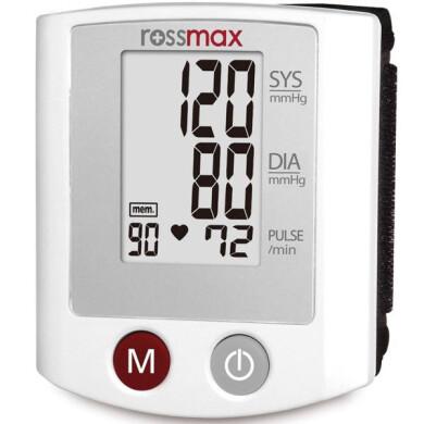 فشارسنج رزمکس مدل S150 Rossmax S150 Blood Pressure Monitor