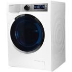 ماشین لباسشویی درب از جلو دوومدل DWK-Life80TT DWK-Life80TT front door washing machine