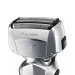 ماشین اصلاح صورت پاناسونیک مدل ES-LF51  Panasonic ES-LF51 Shaver
