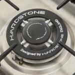 اجاق گاز هاردستون سری تریتون مدل WS Hardstone Triton WS Gas Stove