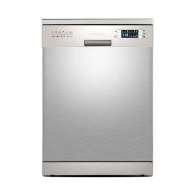 ماشین ظرفشویی سام مدل DW180S  ظرفیت  14 نفره AM DISHWASHER DW180S