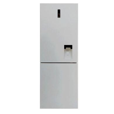 یخچال فریزر اسنوا مدل S4-0250TI SNOWA refrigerator freezer model S4-0250TI