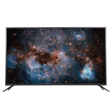 تلویزیون ال ای دی سام سری T مدل 55Tu6500 Sam T Series LED TV Model 55Tu6500