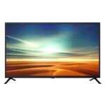 تلویزیون ال ای دی جی پلاس مدل GTV-43KH412N Full HD LED Plus TV Model GTV-43KH412N Full HD