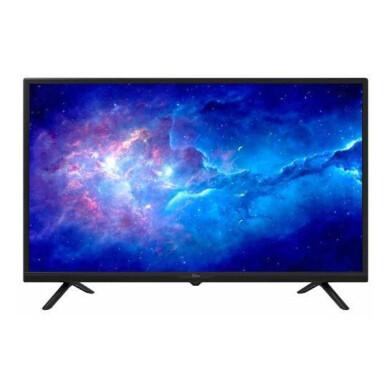 تلویزیون ال ای دی جی پلاس مدل GTV-32KD412N HD LED Plus TV Model GTV-32KD412N HD