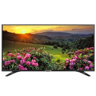 تلویزیون ال ای دی ایکس ویژن مدل 55XT540 سایز 55 اینچ X-Vision 55XT540 LED TV, size 55 inches