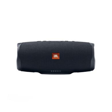 اسپیکر بلوتوثی قابل حمل جی بی ال مدل Charge 4 JBL Charge 4 Bluetooth Portable Speaker