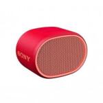 اسپیکر بلوتوثی قابل حمل سونی مدل SRS-XB01  Sony SRS-XB01 Portable Bluetooth Speaker