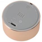 اسپیکر قابل حمل شیائومی مدل Millet Xiaomi Millet Portable Speaker